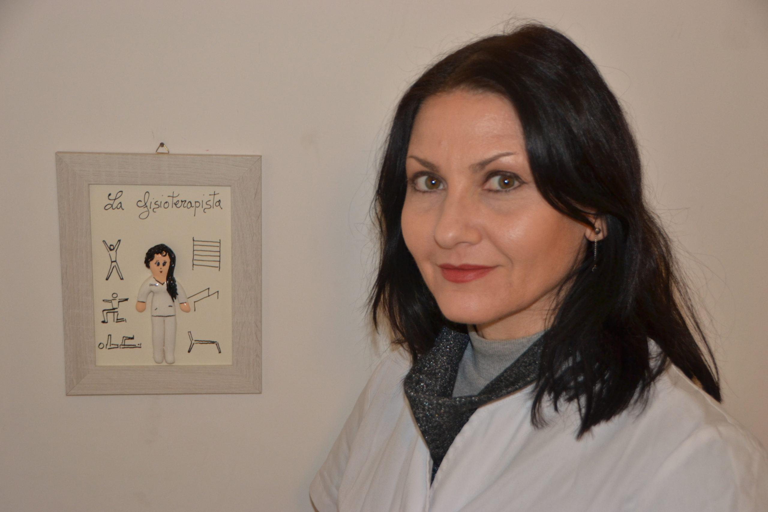 Dott. Bruna Palmieri