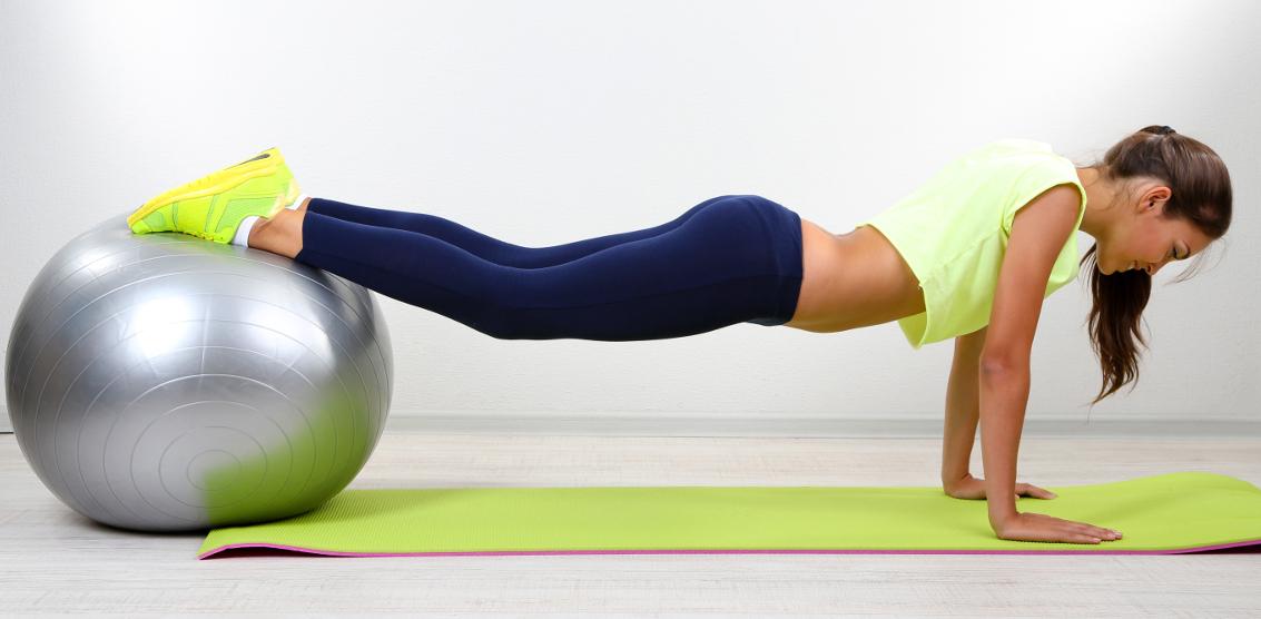 Soluzioni per la tua colonna vertebrale