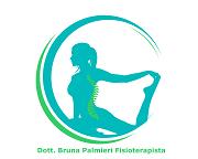 Fisioterapia Vomero - Dott. Bruna Palmieri