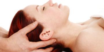 LA CERVICALGIA ACUTA O TORCICOLLO : cause, sintomi e trattamento